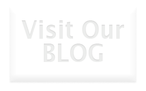 Visit Oversal blog
