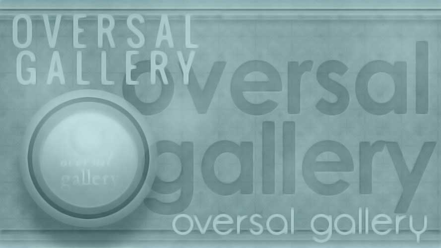 Gallery from Oversal banner