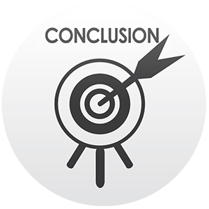 Conclusion Icon Related Keywords - Conclusion Icon Long ...
