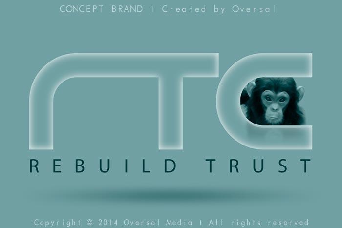 RTC concept brand
