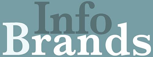Brands Info Small banner